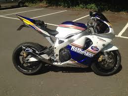 honda cbr 900 motocc limited honda cbr 900 rrx rothmans