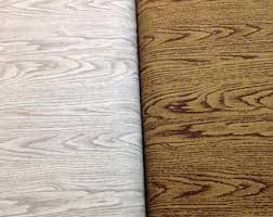 wood grain etsy