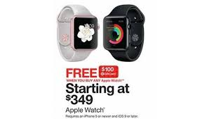 iphone 5 black friday deals best 25 black friday apple watch ideas on pinterest price of