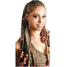 salt and pepper braid hair styles for women bobbi boss synthetic jumbo braid final sale