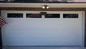Overhead Door Python 2 Appealing Overhead Door Garage Door Opener Remote Gloanna Win
