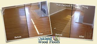 hardwood floor buffers for carpet vidalondon