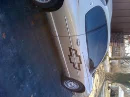 Monte Carlo 2 Door Boosie19 2000 Chevrolet Monte Carlo Specs Photos Modification