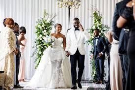 best for wedding essence bridal bliss awards winners 2017 best black wedding