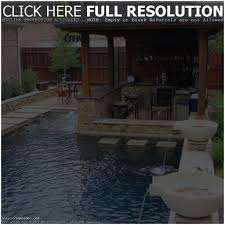backyards charming ideas for small backyard ideas for small