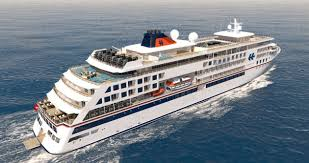 boom in expedition ship orders other cruise news a rosa plans new