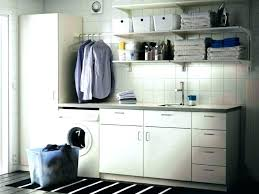 white wall cabinets for laundry room laundry room wall cabinets godembassy info