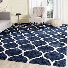 Places To Buy Area Rugs 11 Best Navy Area Rugs Images On Pinterest Intended For Where To