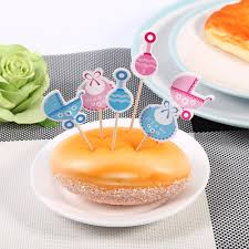 popular baby cupcake ideas buy cheap baby cupcake ideas lots from