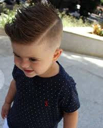 boy haircuts sizes 11 little black boy haircuts 2018 lustyfashion