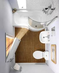 Images Of Small Bathrooms Designs by Design A Small Bathroom Zamp Co