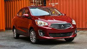 mitsubishi 2017 2017 mitsubishi mirage hd car pictures wallpapers