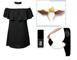 Eevee Halloween Costume 8 Eevee Halloween Costume Ideas Hit