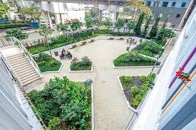 bureau d 騁ude acoustique 香港綠色建築議會hong kong green building council home