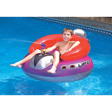Walmart Pool Chairs Pools Swimming Pool Accessories Ideas With Walmart Pool Floats