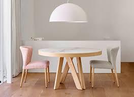 chaise ligne roset ligne roset meuble de luxe au design contemporain changez de meubles
