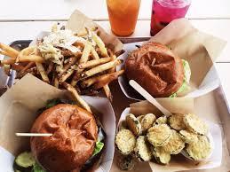 Mountain Barn Restaurant Princeton Ma These 9 Roadside Restaurants In Massachusetts Are Worth Stopping
