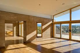 house plans mexico wolofi com