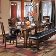 67 72 in kitchen u0026 dining tables hayneedle