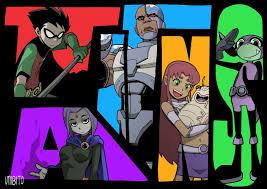 teen titans steven universe battles comic vine