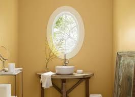 bathroom orange gorgeous mats bath towels and rugs tile ideas