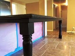 kitchen island legs wood kitchen island legs ikea furniture decor trend how to choose