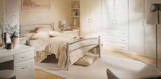 bedroom bespoke bedroom furniture fitted bath impressive photo