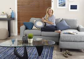 Timber Blinds Review Venetian Blinds Timber Blinds View The Unique Range Online