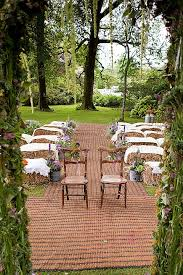 Wedding Venues Unusual Wedding Venues Country House Weddings Hidden Ireland