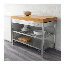 Ikea Work Table Large Size Of Wall Mounted Folding Work Table - Ikea kitchen work table