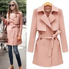Warm Winter Coats For Women Stylish Dresses Winter Coat
