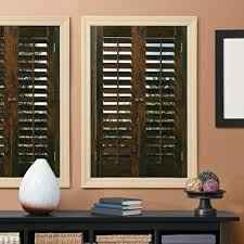 home depot shutters interior home depot window shutters interior wood shutters plantation