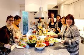 cours de cuisine crue cours de cuisine thionville appartement refait compos