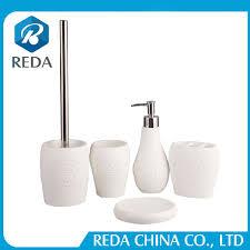 bathroom sets bathroom accessories bath accessories china
