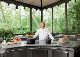 recettes cuisine michel guerard michel guérard le chef qui apprend à cuisiner équilibré top santé