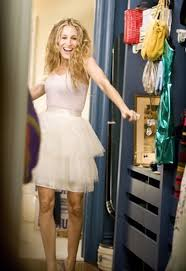 the 36 most memorable carrie bradshaw on u0027sex and the city