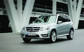 2012 mercedes glk class 2012 mercedes glk class glk350 specifications the car guide
