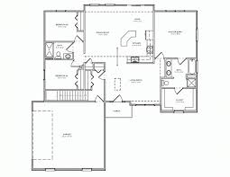 apartments home plans with basement cottage home plans with