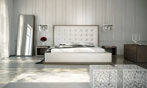 Tufted Bedroom Sets Bedroom King Size Storage Bedroom Sets Tufted Bedroom Sets For