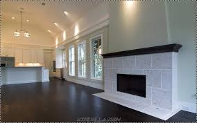 interior awesome design and fireplace pictures designs