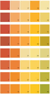 sherwin williams paint colors energetic brights palette 02