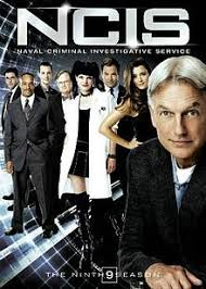 Seeking Episode 9 Cast Ncis Season 9