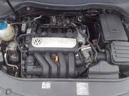2005 vw passat b6 2 0 fsi blr petrol saloon manual breaking parts