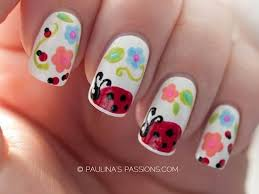 101 best images about bug beauty on pinterest nail art monarch