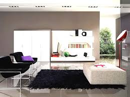 design your own room app maybehip com