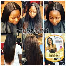 whats the best kind of hair for latch hook hair styles best 25 straight crochet braids ideas on pinterest straight
