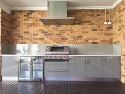 Kitchen Cabinet Perth 100 Outdoor Kitchen Cabinets Perth Infresco Manufacture Gas