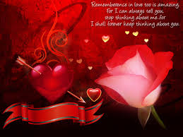 download beautiful saying and greeting cards on valentine u0027s day