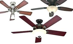 hunter windemere ceiling fan hunter windemere ceiling fan ceiling fan 5 blade ceiling fan hunter