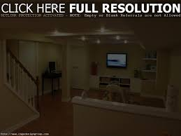 Basement Bedroom Ideas Finish Basement Basement Decoration